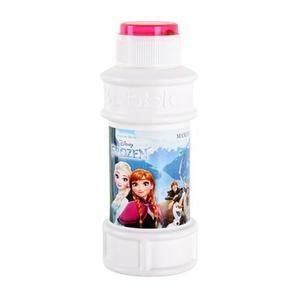Disney Bublifuk 175 ml, dekor Ľadové kráľovstvo vyobraziť