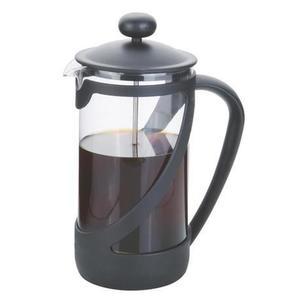 TORO Kanvica na kávu s filtračným sitkom, 350 ml vyobraziť