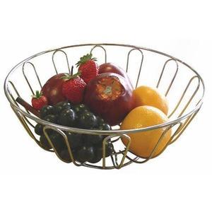 TORO Misa na ovocie, drôt vyobraziť