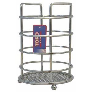 TORO Drôtený stojan na príbory TORO vyobraziť