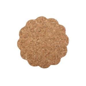 TORO Tácka v tvare kvetu set 6 ks vyobraziť