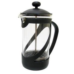 TORO Kanvica na kávu so sitkom, objem 0, 6 l vyobraziť