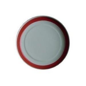 TORO Viečko OMNIA na zaváracie poháre 20 ks, priemer 8, 3 cm vyobraziť