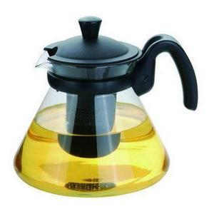 TORO Kanvica na čaj 1, 4 l so sitkom a plastovým viečkom vyobraziť