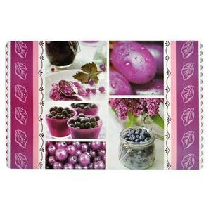 TORO Prestieranie ovocie, 43, 5 x 28, 5 cm, plast vyobraziť