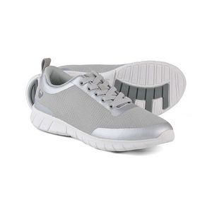 8158cdd0d238d SUECOS ALMA BLACK profesionálna pracovná obuv čierna 40 (41 kúskov ...