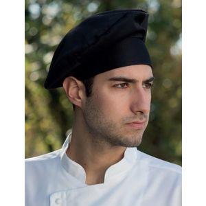 Kuchárske čiapky vyobraziť