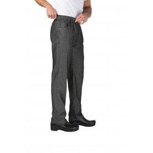CHEF WORKS PEE01 Kuchárske nohavice z Urban kolekcie XXXL vyobraziť