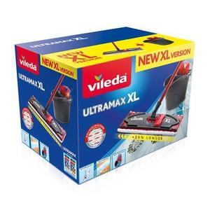 vileda Vileda Ultramax XL set box vyobraziť