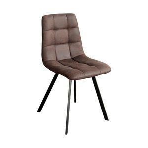 Izba a jedáleň - Jedálenské stoličky vyobraziť