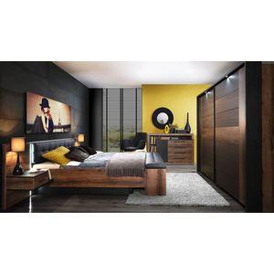 Spálňa Bellevue vyobraziť