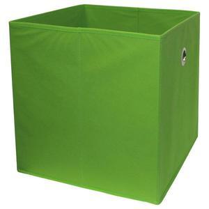 skladací Box Cubi vyobraziť