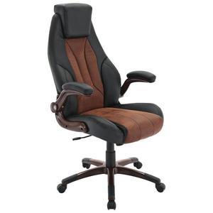 Otáčacie a kancelárske stoličky vyobraziť