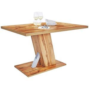 Jedálenský Stôl Severin 138 vyobraziť