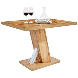 Jedálenský Stôl Severin 110 vyobraziť