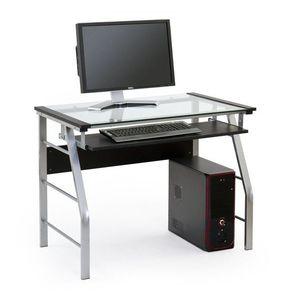 Počítačový stôl B-18 Halmar vyobraziť