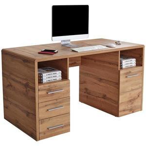 Písací Stôl Fontana Ftb05 vyobraziť