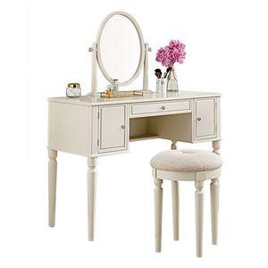 Toaletný stolík Charlotte Savoy vyobraziť