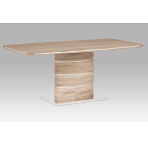 Tempo Kondela Jedálenský stôl Amar vyobraziť