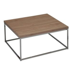 TEMPO KONDELA Konferenčný stolík, dub sonoma, NATANEL vyobraziť