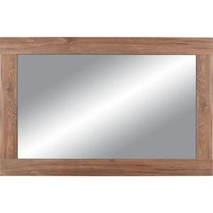 Zrkadlá do predsiene vyobraziť
