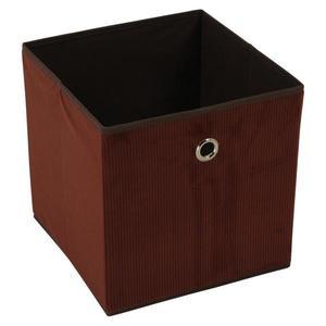 skladací Box Cubi New vyobraziť