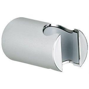 Grohe Rainshower - Nástenný držiak sprchy, chróm 27056000 vyobraziť