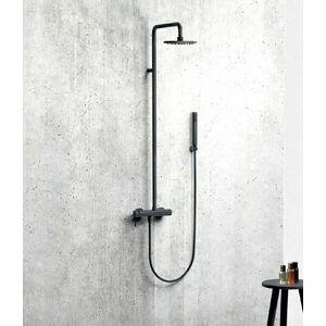 Sprchové systémy vyobraziť