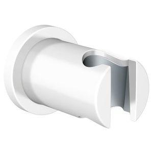 Grohe Rainshower - Nástenný držiak sprchy, mesačná biela 27074LS0 vyobraziť
