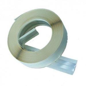 CIRET Alux páska 30m vyobraziť