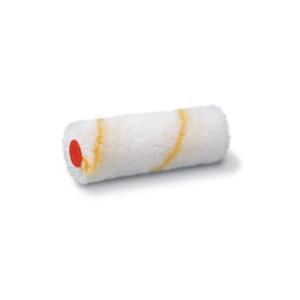 CIRET Valček polyester 10cm vyobraziť