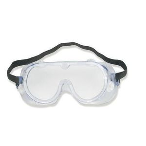 CIRET Okuliare ochranné hobby vyobraziť