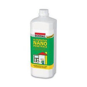 Soudal Nano penetrácia 1kg vyobraziť
