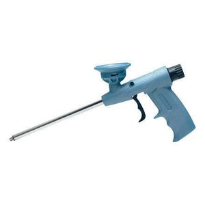 SOUDAL Pištoľ na pu penu soudal click plastová vyobraziť