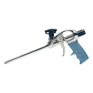 SOUDAL Pištoľ na penu soudal kovová závitová vyobraziť