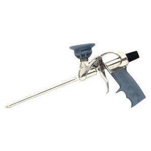 SOUDAL Pištoľ na penu soudal click kovová vyobraziť