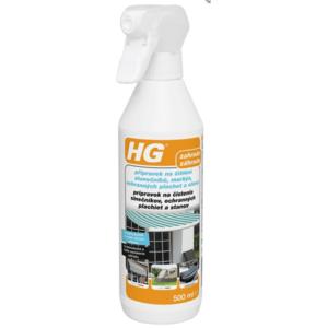 HG622 Vodotesná impregnácia na slnečníky, krycie plachty a stany vyobraziť