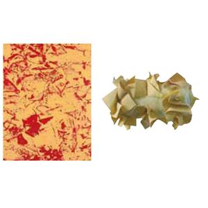 Mako Creativ Line valček kožený rozetový vyobraziť