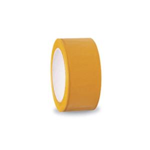 CIRET Ryhovaná páska z PVC 25mm x 33m vyobraziť