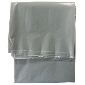 CIRET Zakrývacia fólia transparent 4x5m 0.03mm vyobraziť