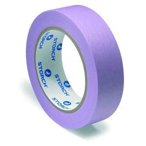 CIRET Páska lepiaca UV fialova 19mm x 50m vyobraziť