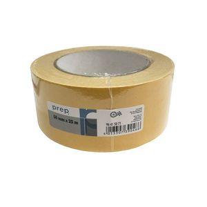 CIRET Obojstranná páska kobercová 50mm x 25m vyobraziť
