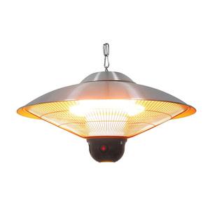STALGAST Ohrevná lampa závesná 58, 5 cm vyobraziť