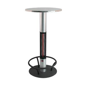 STALGAST Ohrevný stolík 60 x 110 cm vyobraziť