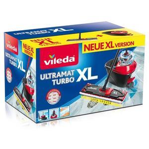 vileda Vileda Ultramat XL TURBO - doprava zdarma vyobraziť
