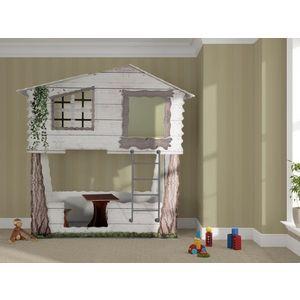 Artplast Detská posteľ - Domček na strome vyobraziť