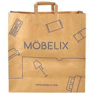 Nákupná Taška Möbelix vyobraziť