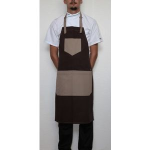 Zástera pre kuchára vyobraziť