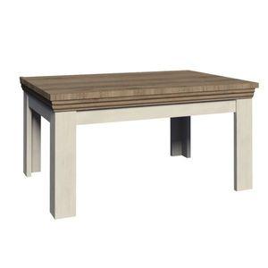 Tempo Kondela Jedálenský stôl ROYAL ST vyobraziť