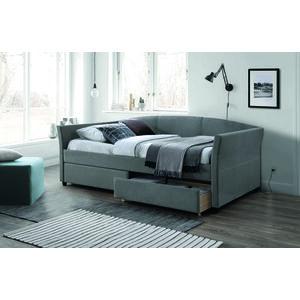 Signal Jednolôžková posteľ LANTA vyobraziť